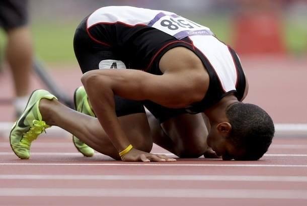 أهم الانباء الرياضية / تتويج مصري بدورة الالعاب الأوليمبية وبداية منافسات أم الالعاب بالدورة بدء من 12 أغسطس أن شاء الله